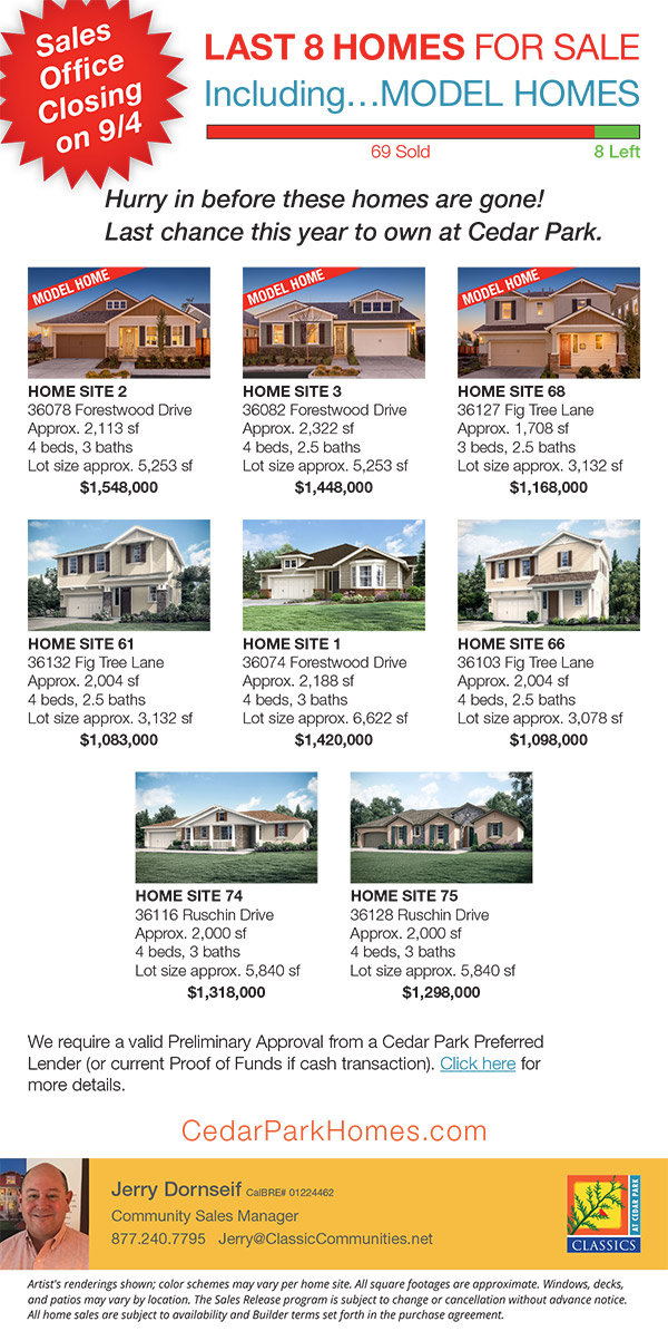 New Homes In Mountain View Sunnyvale San Jose And Palo Alto